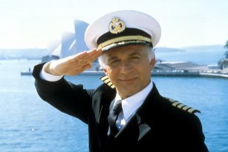 Etes-vous Capitaine de votre Vie