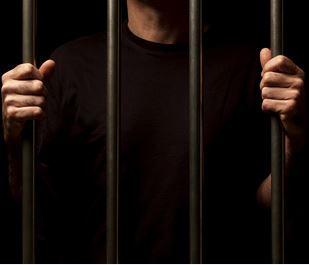 Sortez de votre prison